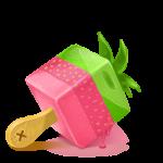 Box-19-Ice-Cream-Strawberry-icon